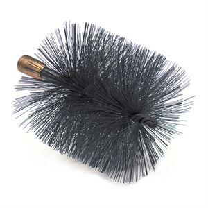 wire-tube-brushes