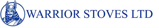 STOVES LOGO HEADER2